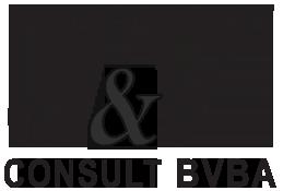 J&V Consult
