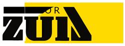 Kantoor-Zuid-Logo